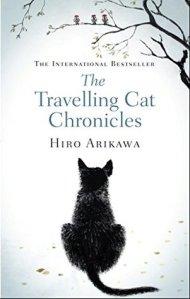 travellingcatchronicles